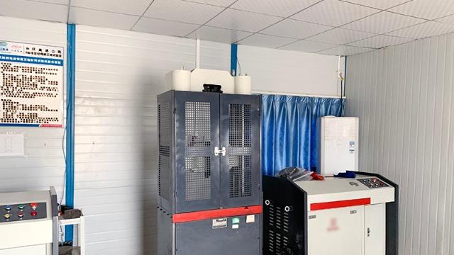 天门实验室设备搬运行业发展现状