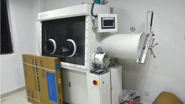 涟源实验室设备搬运公司的市场前景分析