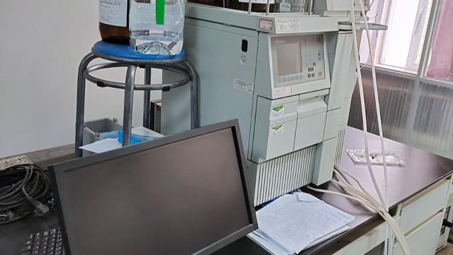 常熟实验室设备搬运为汽车工厂发展喝彩
