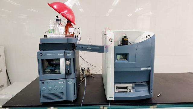 丹阳精密仪器设备bob电竞客户端下载公司助力黄酒产业