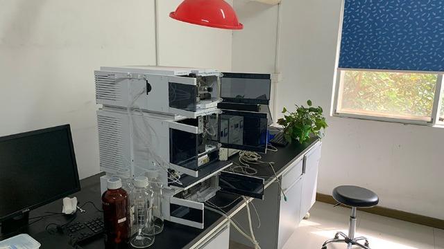 柳州搬迁实验室设备的注意事项