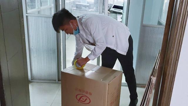 儋州医院搬迁设备行业的发展现状