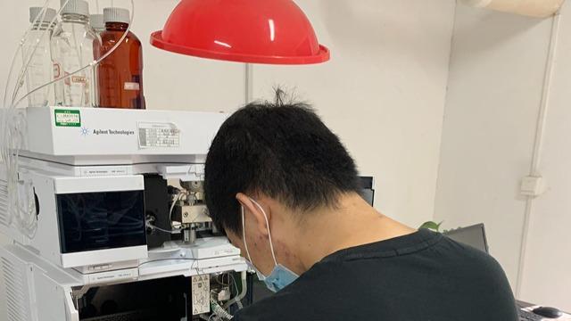 临汾调试实验设备过程控制很重要
