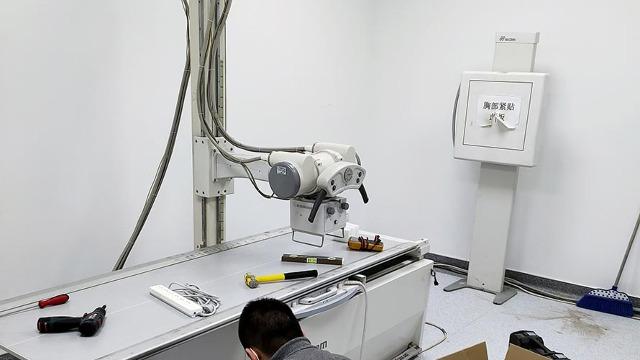 界首实验室设备搬运公司为城市的发展助力