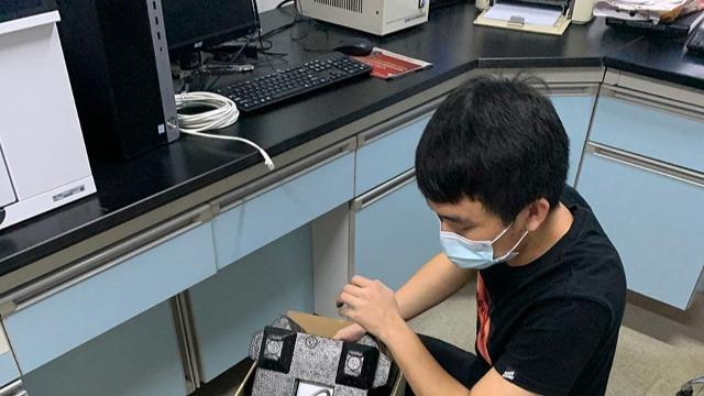 遂宁医院搬迁设备工程市场前景