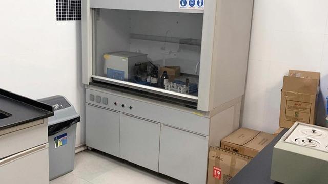 芜湖仪器设备调试行业的现状分析