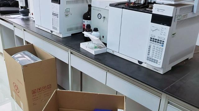 深化医改和蒙自实验室设备搬运公司齐发展