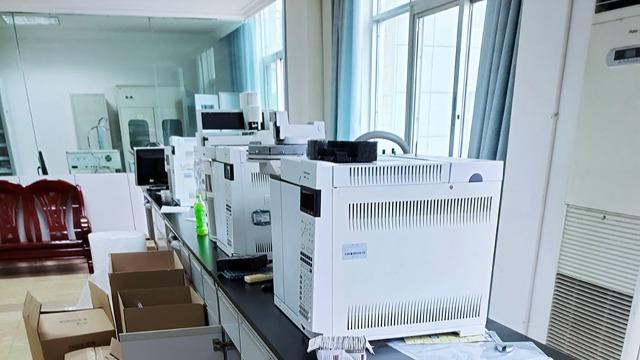 任丘实验室设备搬运公司如何应对高温天气