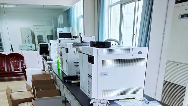 义务实验室设备搬运公司提醒人们防止诈骗