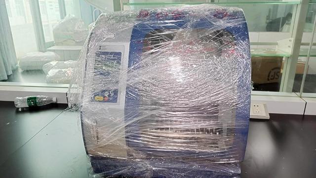 慈溪实验室设备搬运企业祝贺学子金榜题名