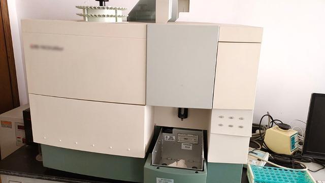 玉门市实验室设备搬迁参与畜牧产业建设