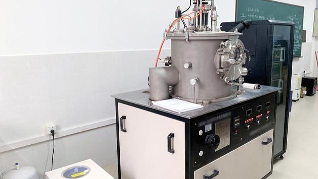 华亭市实验室设备搬迁参与当地水土保持管理工程