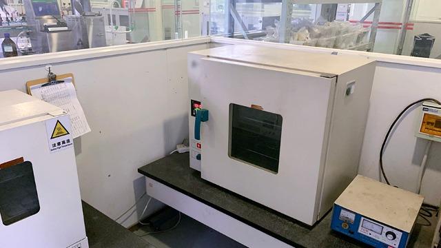 固原仪器设备调试工程的新方向
