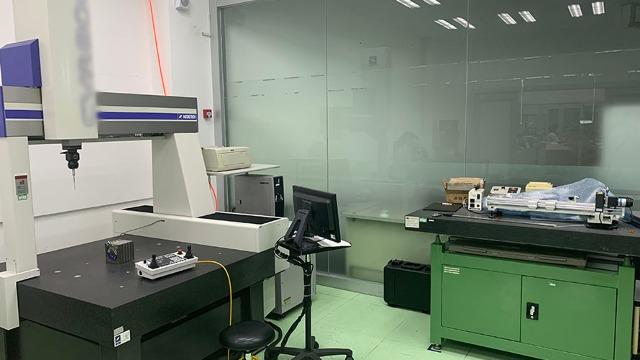 偃师实验室设备搬运公司为供电公司发展助力