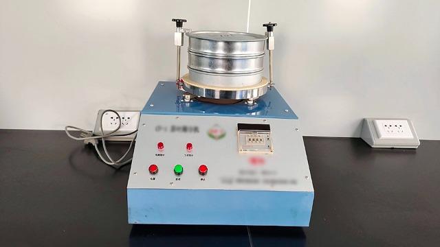 昌吉市实验室设备搬迁助力天然气产业发展