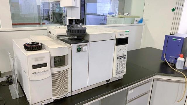 淮安医院搬迁设备公司为疾控中心助力
