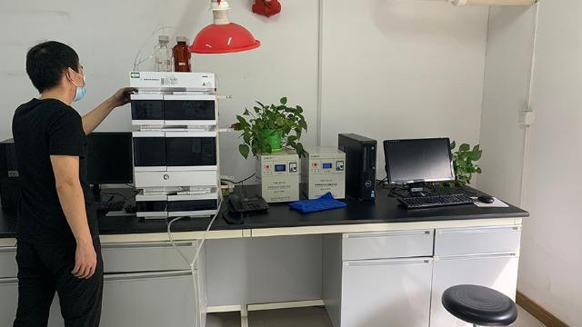 醴陵实验室设备搬运人员如何提升能力