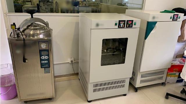 新沂实验室设备搬运人员要注重自己的信用度