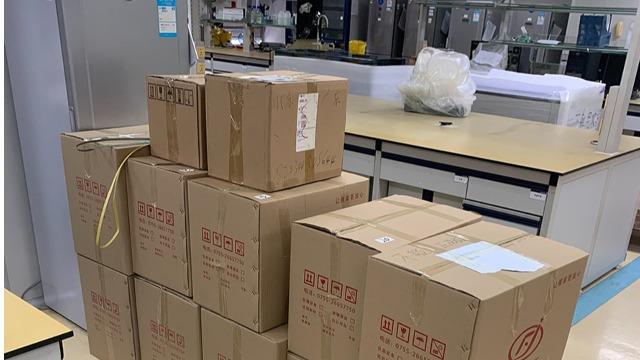 格尔木实验室设备搬运公司和咖啡企业齐发展