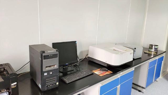 寿光实验室设备搬运公司为农业发展助力