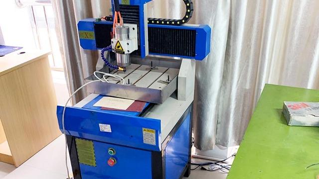怀化仪器设备调试行业的发展现状