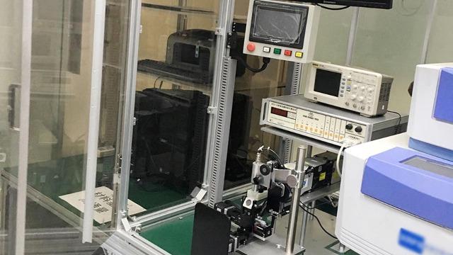 恩平实验室设备搬运公司要扩大知名度
