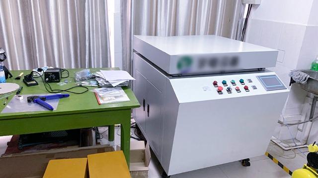 邛崃实验室设备搬运公司的发展前景