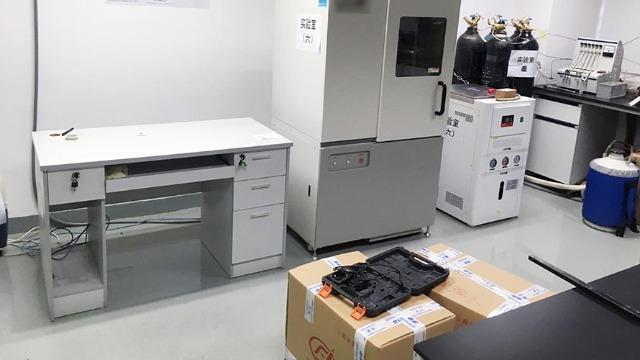 结核病医疗设备搬迁需要协调哪些工作