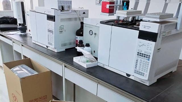 医院仪器调试服务可以包括哪些类型