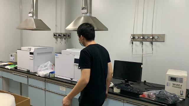 荆州仪器设备调试的发展前景