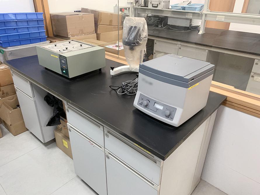 抚州实验室搬迁公司