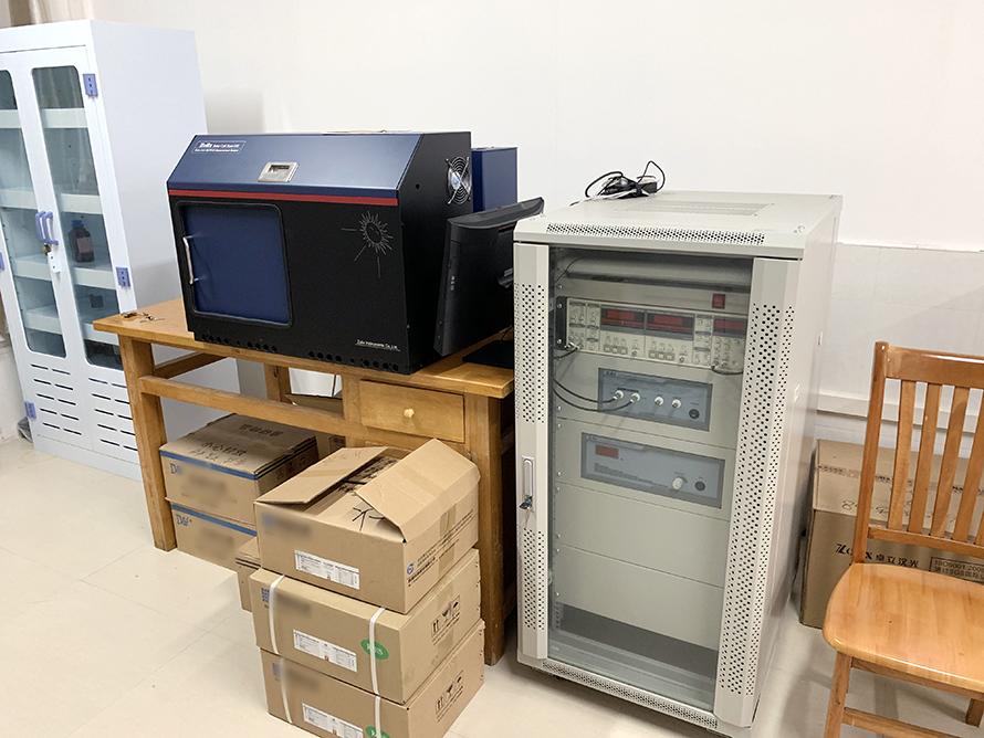 实验室设备bob电竞客户端下载