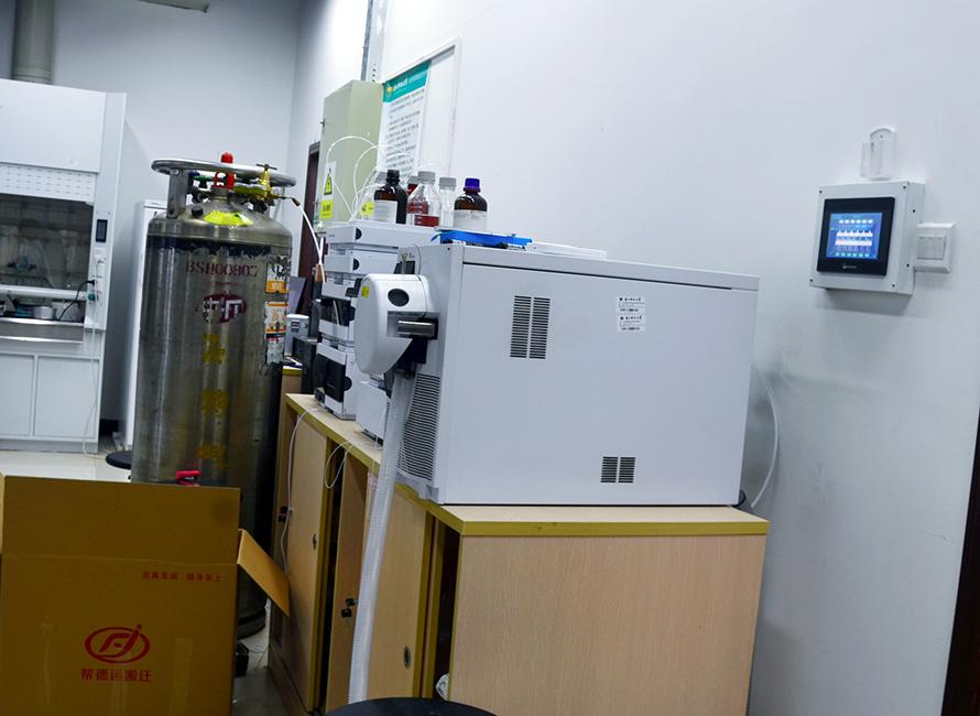 济南实验室搬迁公司