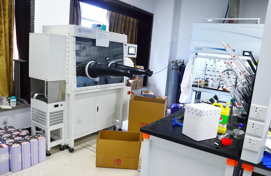 东莞精密仪器设备bob电竞客户端下载公司