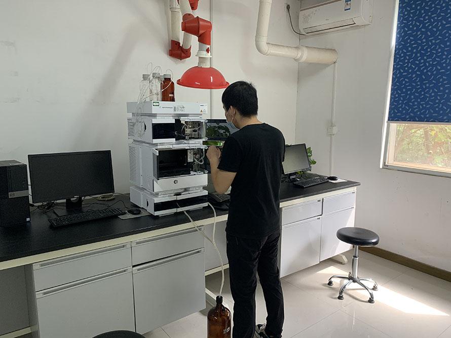 金昌实验室搬迁公司