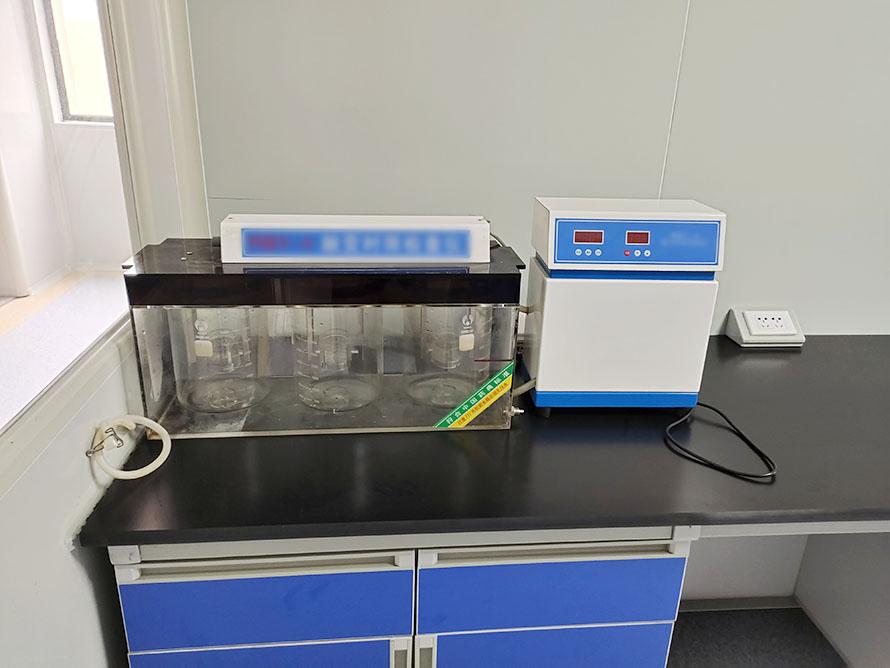 抚远市实验室仪器bob电竞客户端下载公司