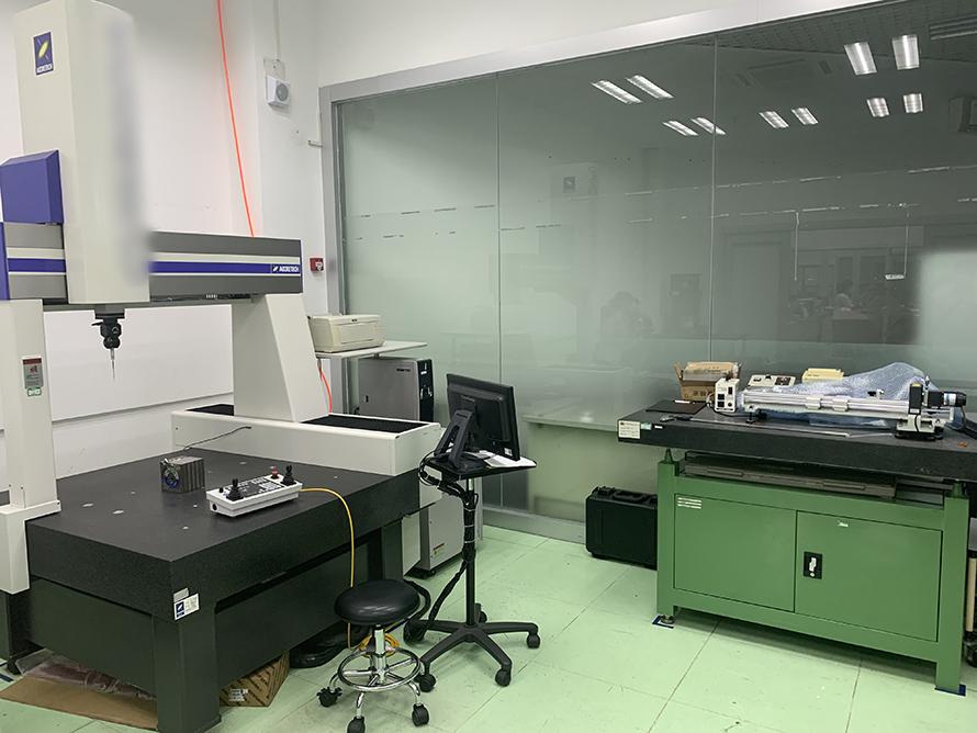 甘肃实验室搬迁公司