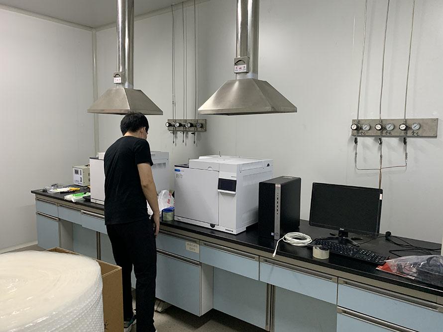 专业实验室搬迁公司有哪些