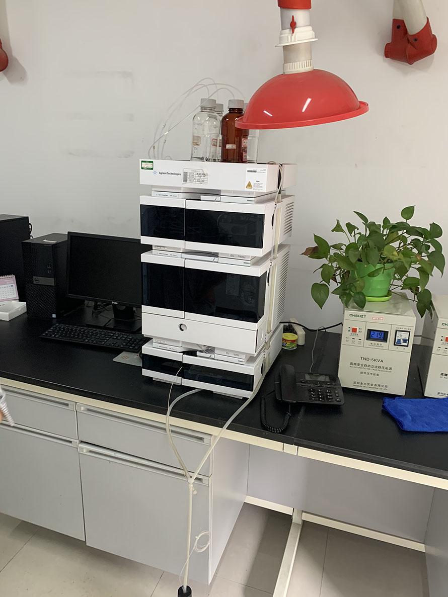 防疫检疫实验室搬迁公司