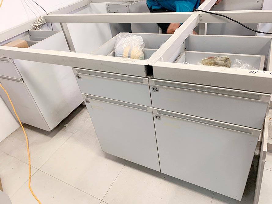 汉川精密仪器设备bob电竞客户端下载公司